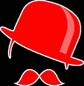 chapeau-294x3001