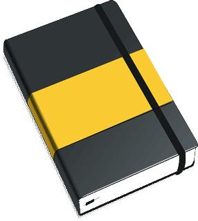 Conseil n°1 : Créez votre logbook