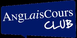 Espace Membres AnglaisCours Club